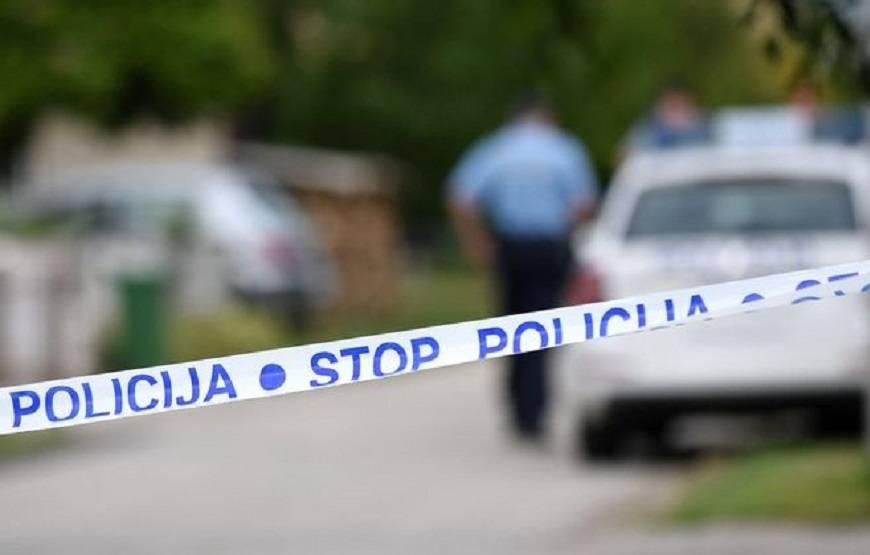 Samoubojstvo izvršila majka četvero djece iz Gornje Vrbe