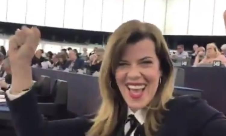 FANTASTIČNA VIJEST ZA HRVATSKU! EUROPSKI PARLAMENT ODLUČIO: 'Hrvati više ne smiju dobivati proizvode lošije kvalitete'