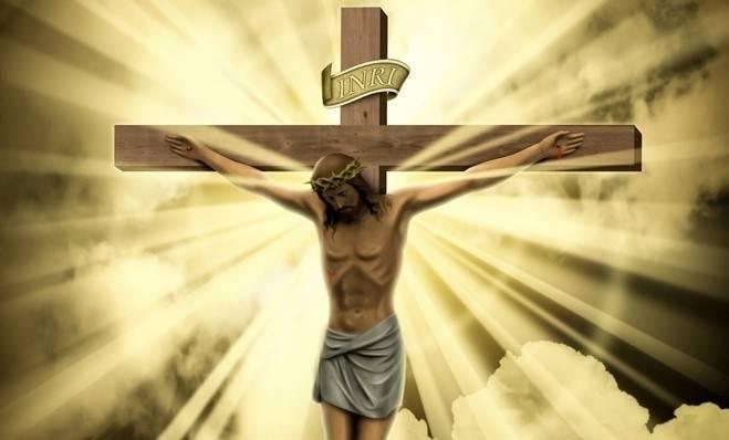 Blagdan Velikog petka: Prisjećanje na Isusove muke i smrt