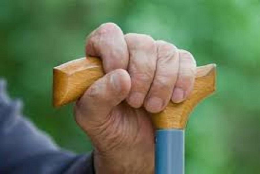 Budući umirovljenici imat će još manje mirovine i lošiju zdravstvenu skrb