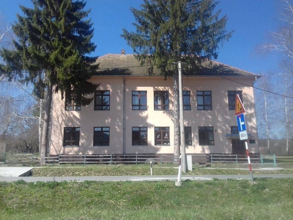 Forum demokracije po prvi puta u Ruševu 17. svibnja