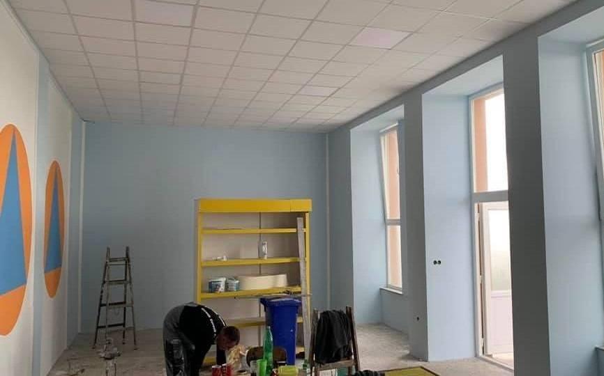 U Gromačniku će se otvoriti Centar za civilnu zaštitu općine Sibinj!