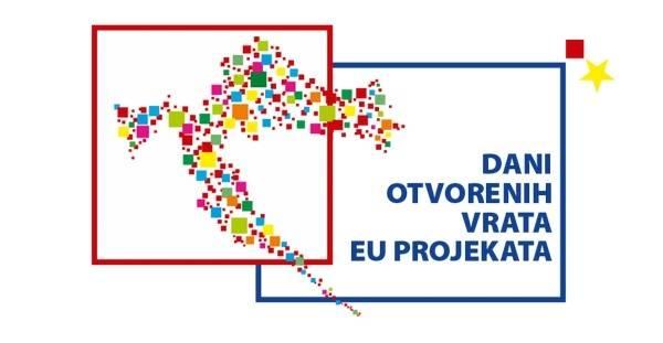 Dani otvorenih vrata EU projekata u Regionalnom koordinatoru razvoja Požeško-slavonske županije (PANORA)