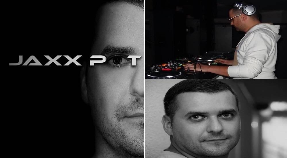 Naš Brođanin Krunoslav ušao je u finale DJ Contest - pomozimo svojim glasom da pobijedi