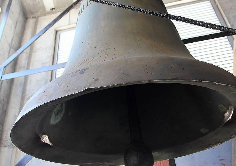 Crkva na Hebrangu i zvonjavi koja prelazi sve granice ljudskosti - ʺNama je više došlo do grlaʺ
