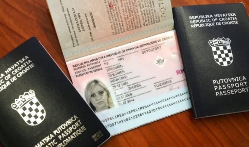 S hrvatskom putovnicom bez vize možemo u čak 169 zemalja svijeta