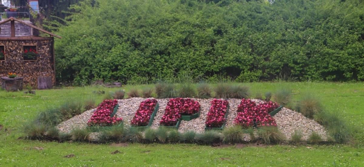 Danas započinje dvodnevni Sajam cvijeća u Lipiku