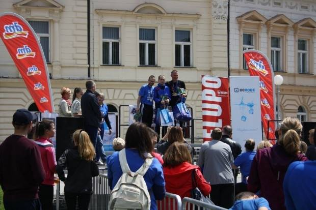 Lipičanin Vedran Kelemen osvojio srebro u Koprivnici