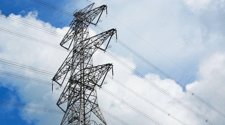 Cijena struje rasla nam brže nego u EU, uskoro će opet