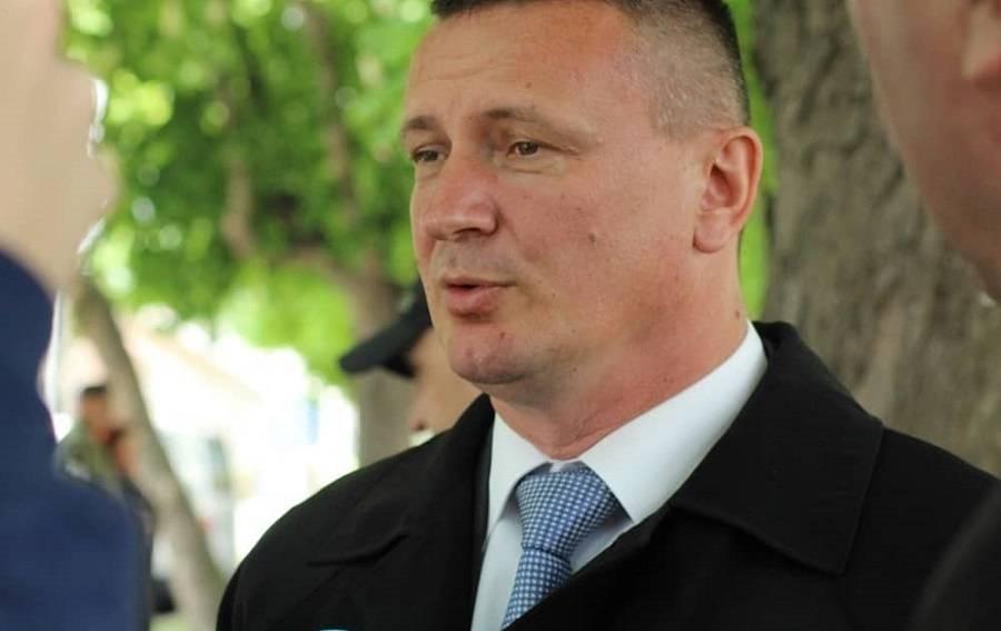 Evo kako župan besramno laže i obmanjuje žitelje Brodsko-posavske županije