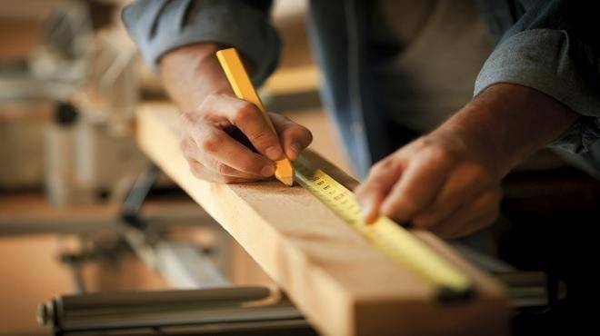 Objavljen Javni natječaj za dodjelu potpora za poticanje razvoja prerade drva i proizvodnje namještaja