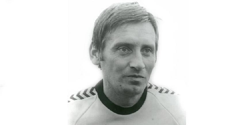Preminuo je Zlatko Škorić nekadašnji trener BSK-a (Marsonije)