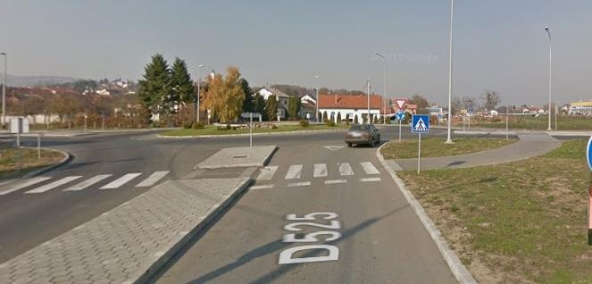 Vikend obilježili pijani vozači, rekorder s čak 3,40 promila vozio motor po Pleternici