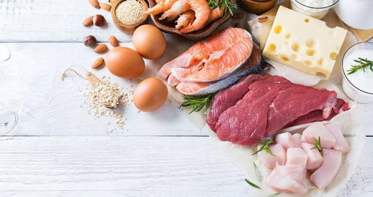 Vrućine i kvarljiva hrana: Ove namirnice najčešće izazivaju trovanje
