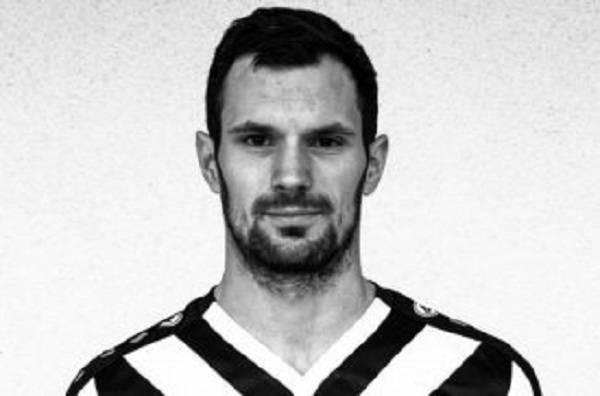 Gesta hvale vrijedna za tragično preminulog nogometaša Bobana