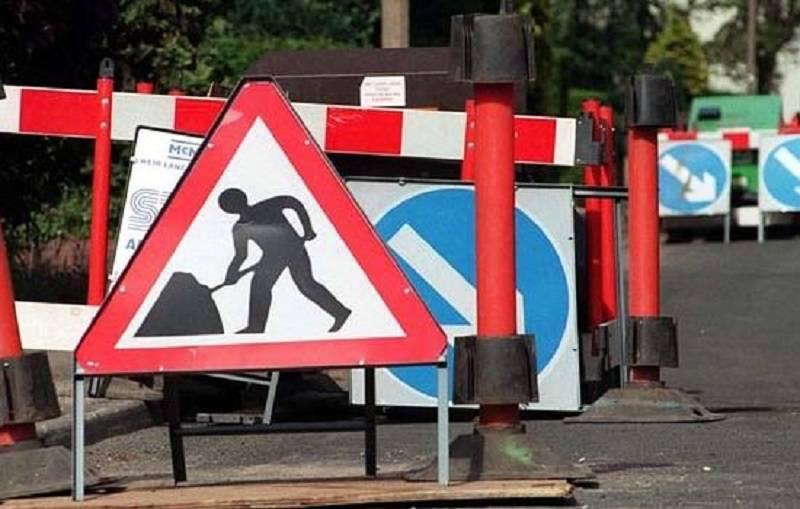 Obavijest građanima! Sutra se za promet zatvara dio Zagrebačke ulice