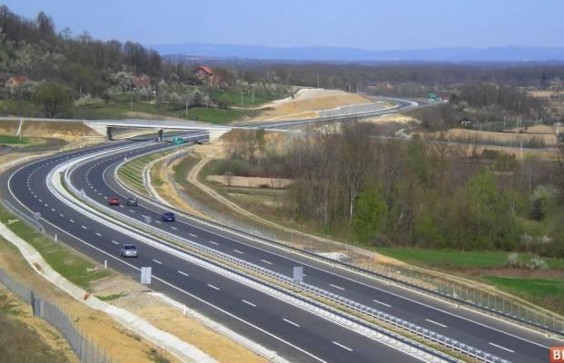 Autoceste su od danas skuplje. Evo koliko ćete sad plaćati put do mora