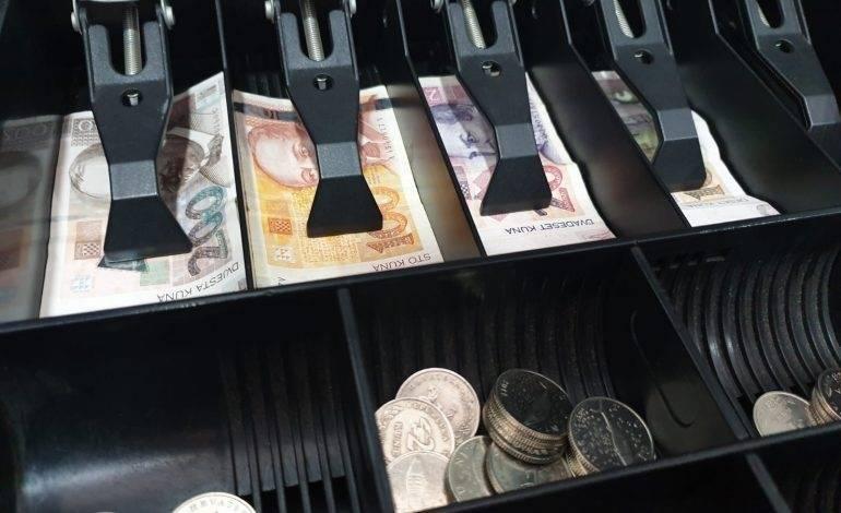 Porezna i Carina danas kreću u velike kontrole. Evo koga će posebno provjeravati
