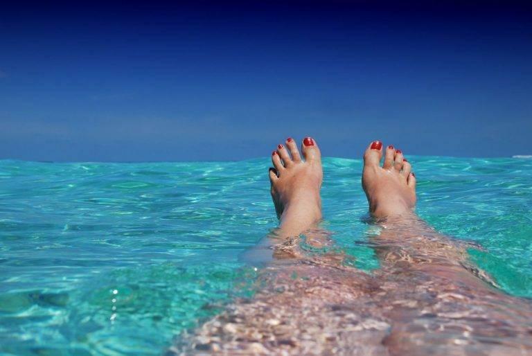 Danas je prvi dan ljeta, uživajte u godišnjim odmorima