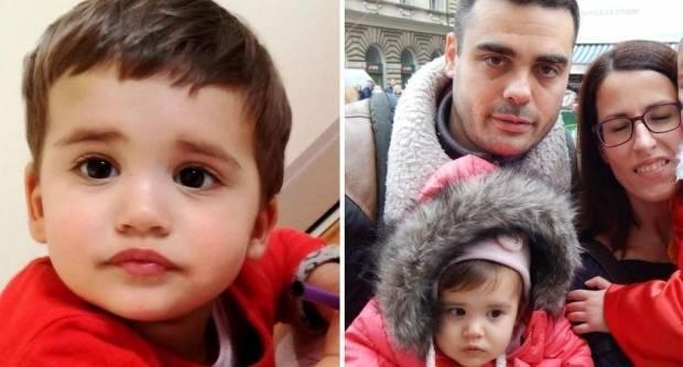Marin Rončević poručio: 'Čekamo transplantaciju, ali vaša i naša Mila je dobro'