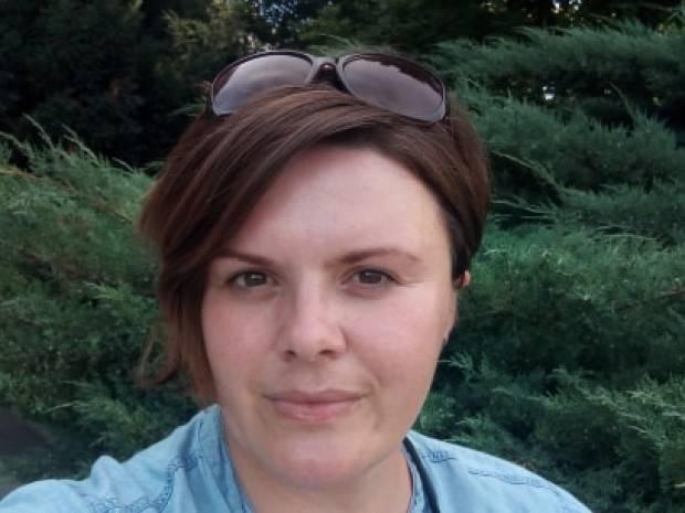 Profesorica povijesti iz Poljane dobila stipendiju u SAD-u