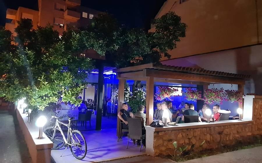 Caffe bar ʺLUTVINKAʺ drugu godinu za redom dobiva prestižno priznanje