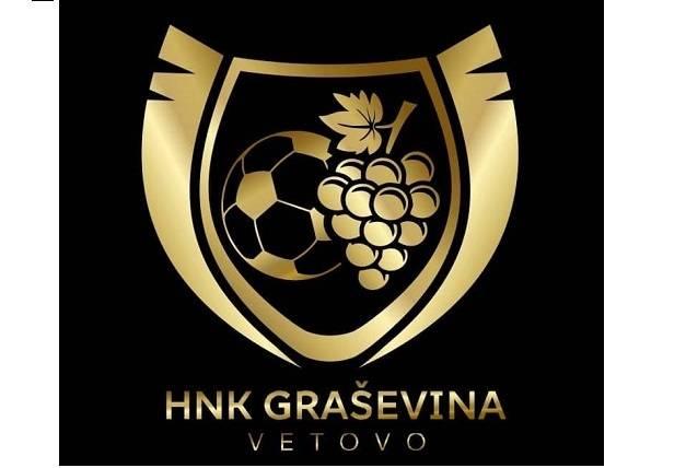 Vetovački nogometni klub dobio novo ime- HNK GRAŠEVINA!