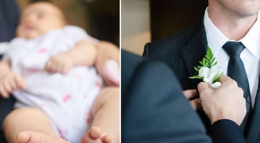 Sibinj u vrhu po broju novorođenčadi, sklopljenih brakova, ali i razvoda