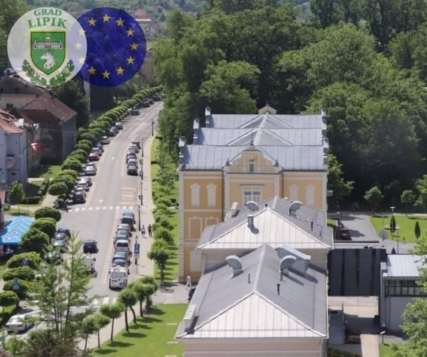 Pleternica i Lipik među rekorderima u povlačenju EU novca u pet godina