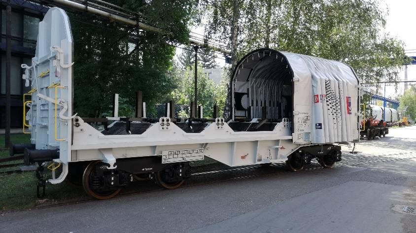 Novi milijunski ugovor za ĐĐ Specijalna vozila