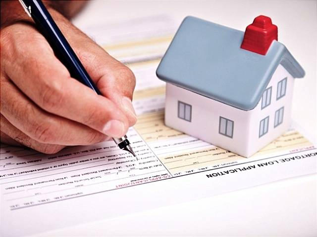 Prijave za treći krug subvencija za stambene kredite kreću od 10. rujna, a prate ga i najniže kamate do sada