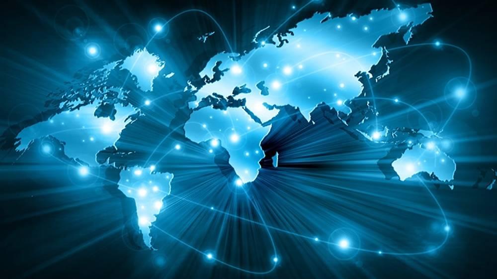 Prijavljeni projekti za uvođenje brzog interneta u Brodsko-posavskoj županiji!