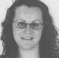 Nestala Dolores Bingula - Valdin iz Kaptola