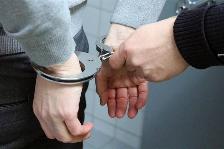 Kazneno prijavljen za prijetnju i tešku krađu