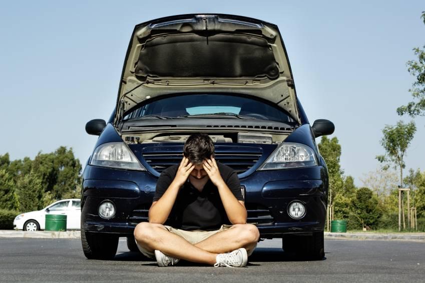 Ovo su automobili s kojima vlasnici imaju najviše problema