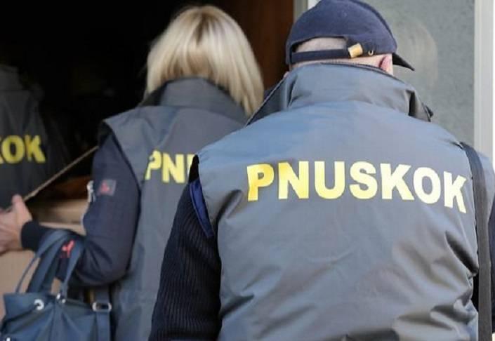 USKOK istražuje prodaju državnog zemljišta u Brodskom Varošu!