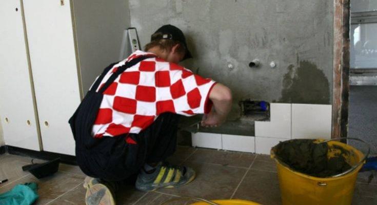 HDZ-ov USPJEH- Jedan splitski liječnik proglašen najboljim keramičarem u Njemačkoj