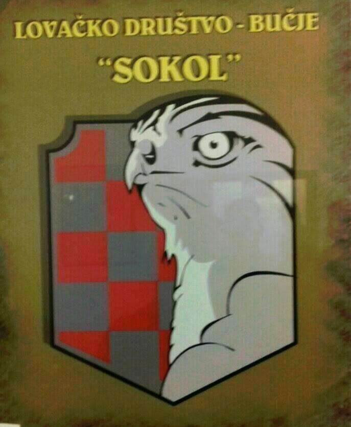 Stota godišnjica LD Sokola i lovstva na bučjanskom području