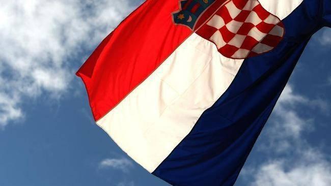 Zanima vas koliko je često vaše prezime? Ovo su najčešća prezimena u Hrvatskoj!