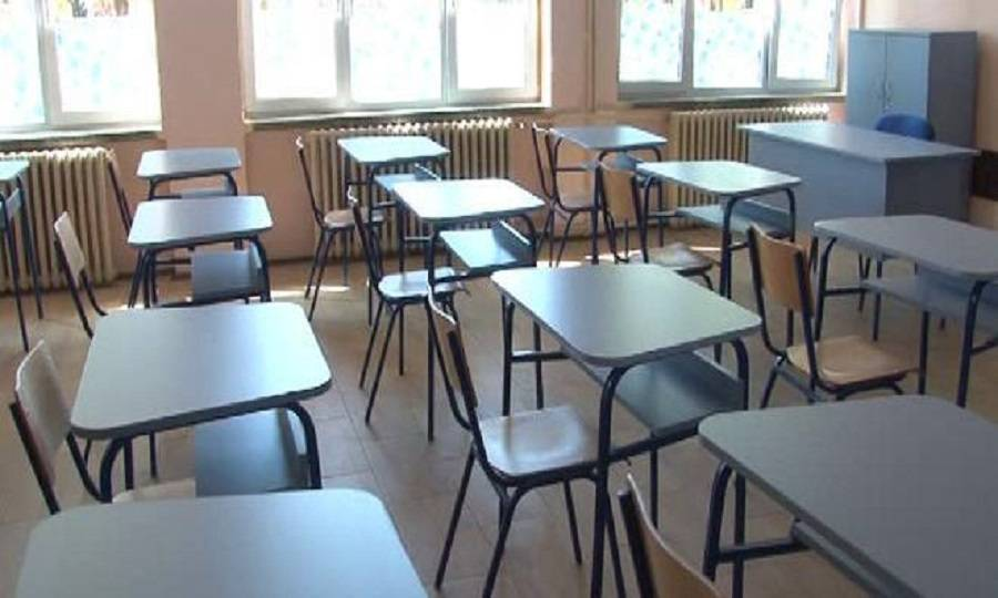 Početak nove školske godine u rasulu - bez udžbenika, tableta, interneta i informacija