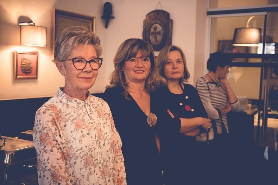 Održana posebna prezentacija Slavonije u Beču