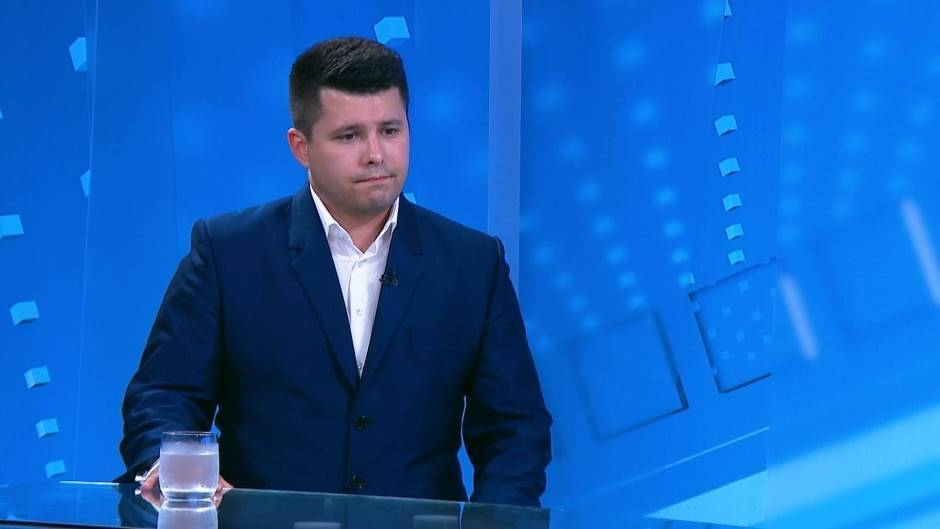 Ante Pranić: Svako dijete mora imati pravo ići u vrtić!