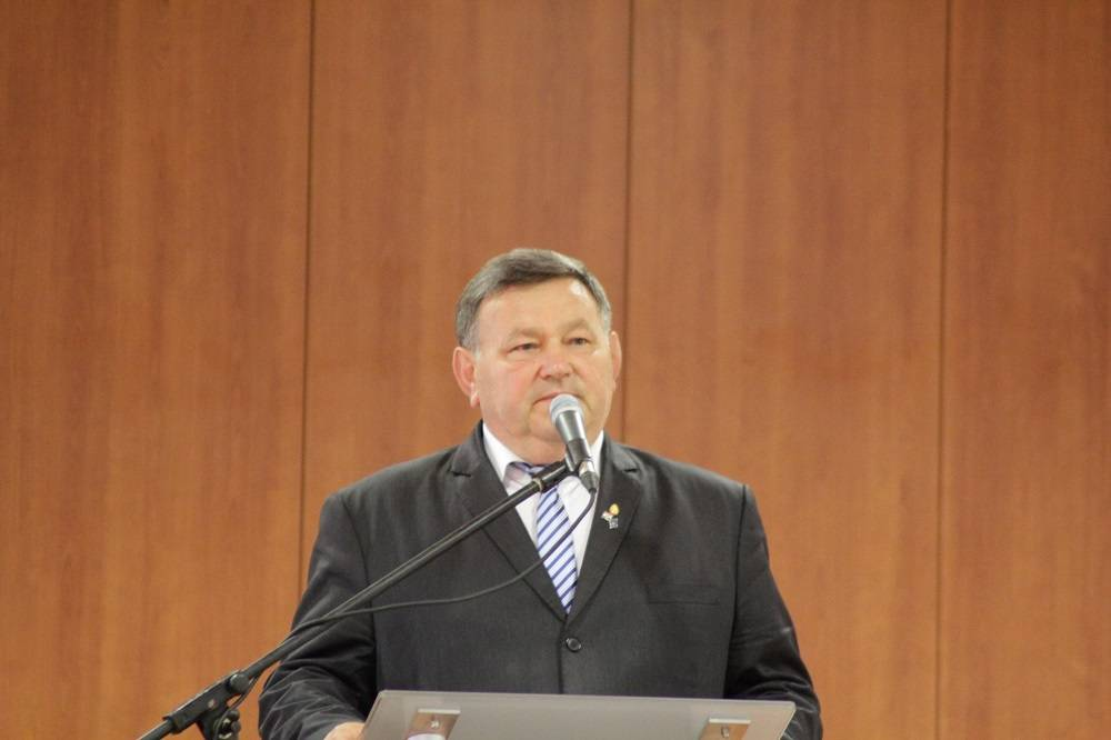 GENERAL MARKAČ U SLAVONSKOM BRODU: ʺBrodsko-posavska županija i grad Slavonski Brod su junaci Domovinskog rataʺ
