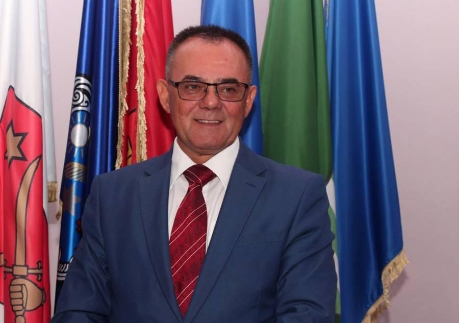 Čestitka župana povodom Dana branitelja Požeško-slavonske županije