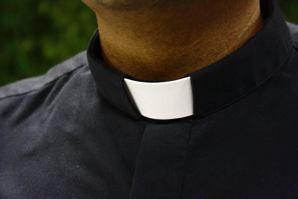 EKSKLUZIVNO - Jedini smo medij koji je danas razgovarao sa svećenikom o kojem danas bruji cijela Hrvatska... pročitajte njegovu izjavu