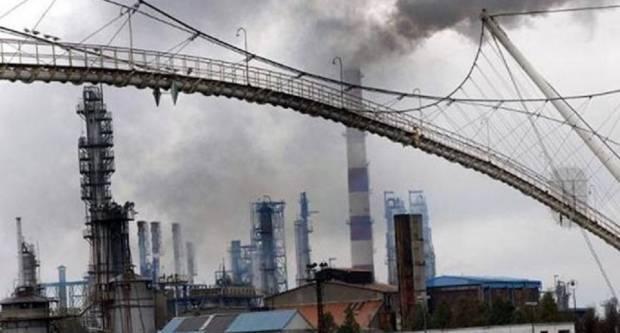 Otpuštaju se radnici iz proizvodnje u Rafineriji ʺBrodʺ. Znači li to konačni kraj?