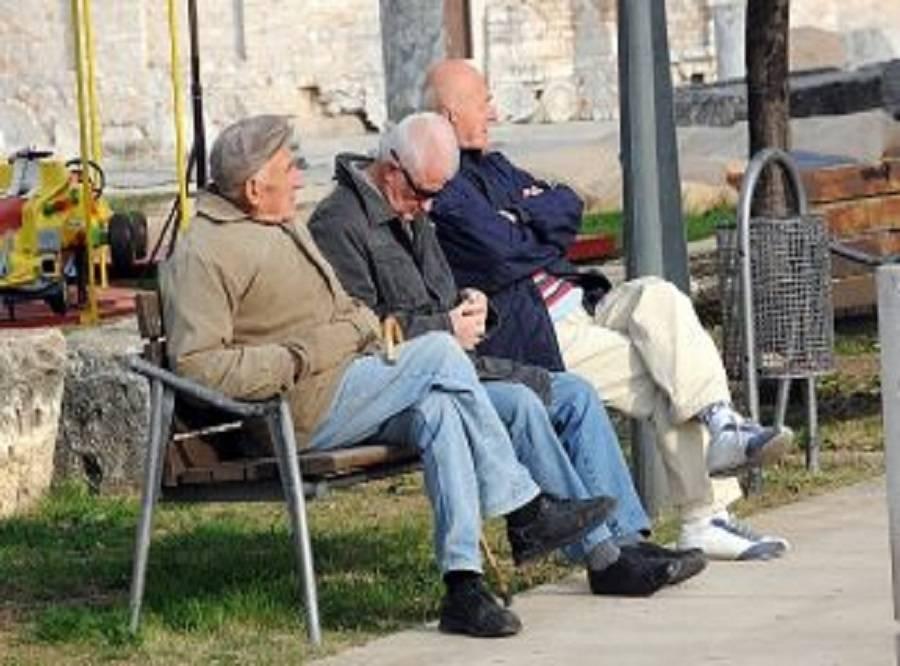 'Tko bude radio do 68 godina, mirovina će mu biti 20 % veća'
