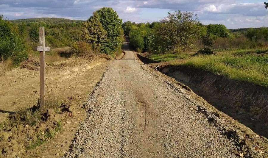 Započeo novi milijunski projekt u općini Sibinj