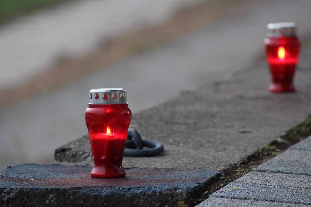 Obavijest građanima povodom Dana sjećanja na žrtvu Vukovara