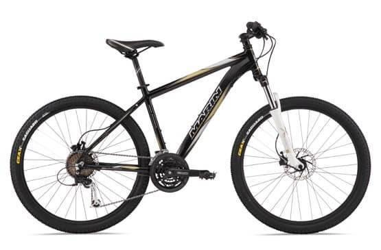U Požegi ukraden bicikl, vlasnik daje nagradu za informacije